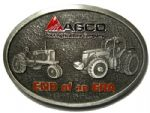 AGCO End of an Era with display stand. Product Code: PB5